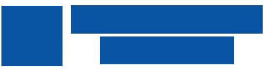 Galiazzo Bruno Snc Logo